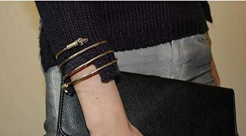 Cleopatra bracelet _image3