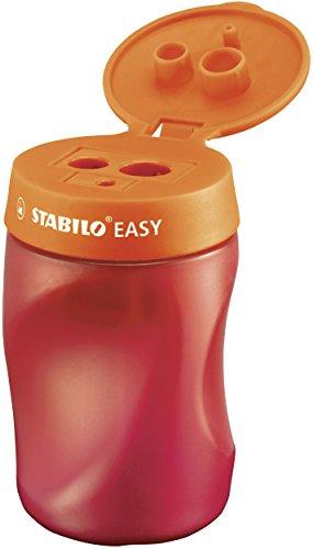 Stabilo 4502/3 Tempera-Matita, R, Arancione
