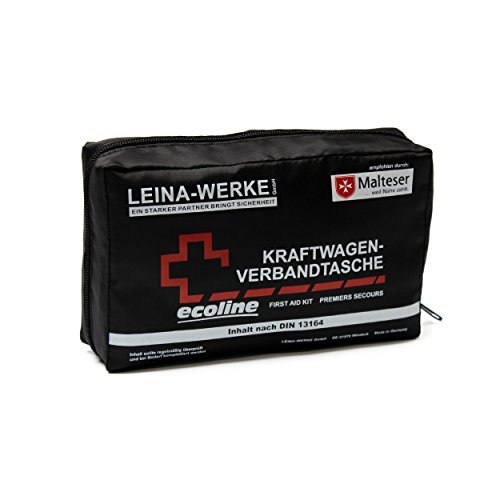 Leina-Werke GmbH -  Leina-Werke 11046