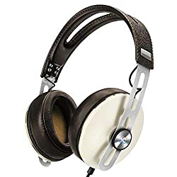 most comfortable headphones 2020