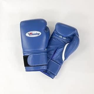 Best grant velcro sparring gloves Reviews