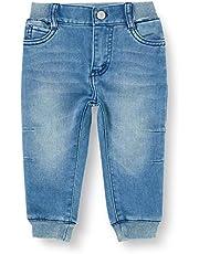 Levi's kids Lvb Jogger Pant Pantalones para Bebés