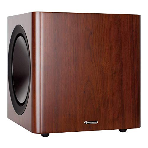 Monitor Audio Radius 390 - Orech