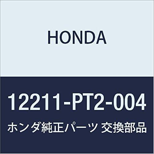 Honda 12211-PT2-004 Engine cheap Valve Max 48% OFF Oil Stem Seal