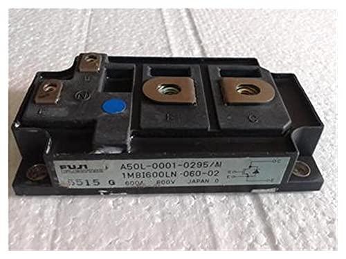 ZHENGYI 1MBI600LN-060-02 A50L-0001-0295 / N