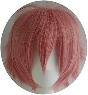 sailor uranus wig