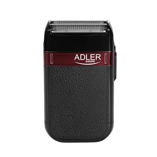 Adler -  ADLER AD 2923