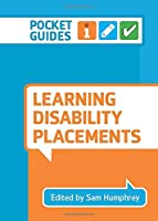Learning Disability Placements: A Pocket Guide