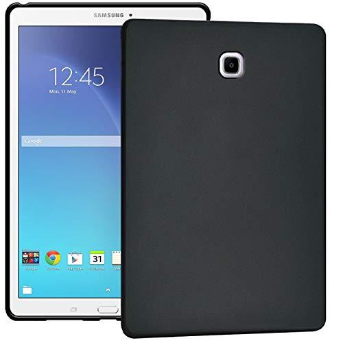 Verco Funda para Samsung Galaxy Tab S2 9.7