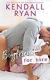 Escort Reviews - Boyfriend for Hire (Escorts, Inc Book 1)
