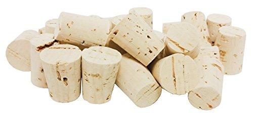 Consejos para Comprar Tapones de corcho - 5 favoritos. 7
