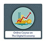 IMMEDIATE COURSE ACCESS – Participants receive an email with instructions within a few hours of purchasing the course. Participants have to follow few easy steps given in the email to register themselves for the course. On registration, every partici...