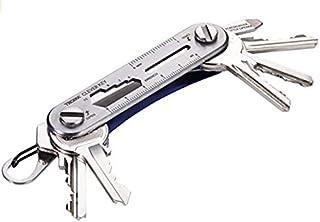 Keychain - Key organizer - Clever key Troika - ميدالية مفاتيح - منظم مفاتيح - مفتاح ذكي ترويكا