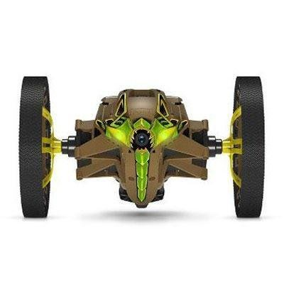 Parrot PF724002 Drone Hobby RC Quadcopter and Multirotor Khaki