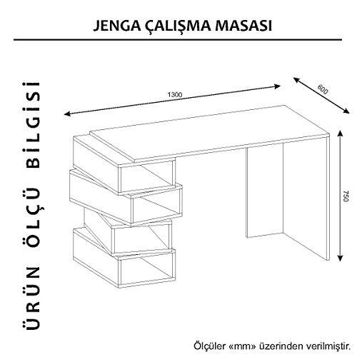 Produkt Bild 4