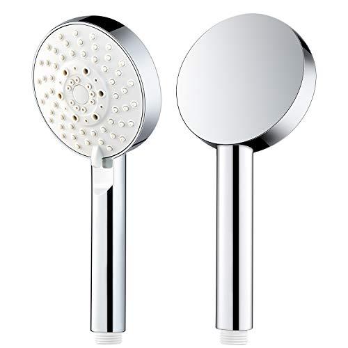 Shower Head, Magichome High Pressure Shower Head with 5 Spray Modes,...