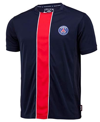 Paris Saint-Germain Trikot PSG, offizielle Kollektion, Kindergröße, 14 Jahre