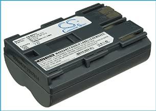 canon bp 514 battery