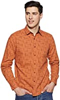 Men's Casual Shirts starting AED 42