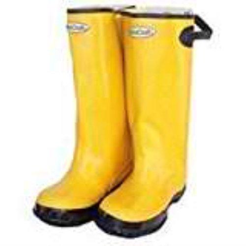 Diamondback Over Shoe Boot Yellow Size 13 RB001-13-C