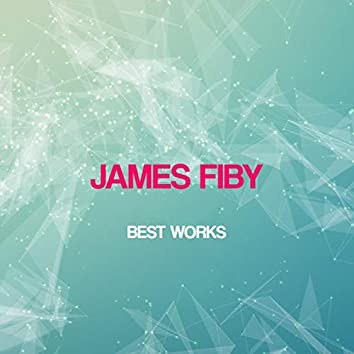 James Fiby Best Works