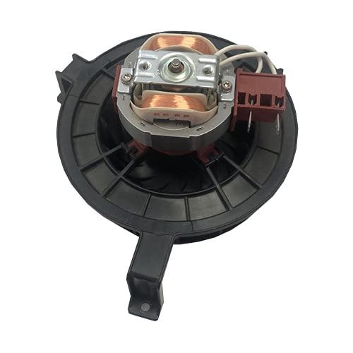 Desconocido Ventilador Horno Balay 3HE504XM/03 MT58/12 9000688134