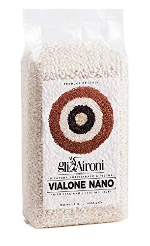 Vialone Nano Reis 1kg