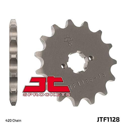 Ritzel Stahl kompatibel mit Aprilia 50 RS4 Replica 12-16 11 Zähne
