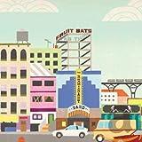 Songtexte von Fruit Bats - The Ruminant Band