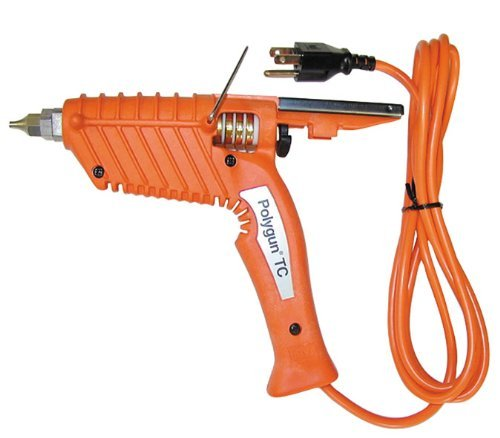 Best 3m construction and heavy duty glue guns review 2021 - Top Pick