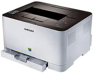 Best sharp production printers Reviews