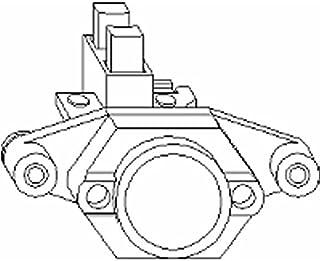 Suchergebnis Auf Für Lichtmaschinen Topran Lichtmaschinen Ersatz Tuning Verschleißteile Auto Motorrad