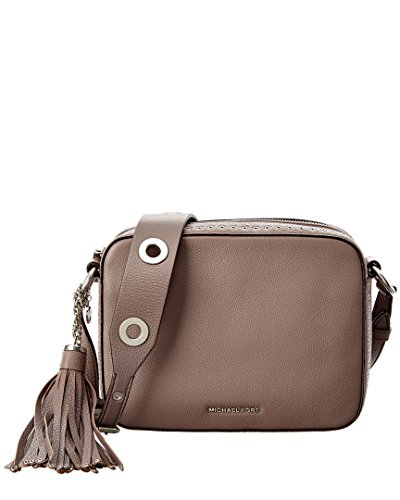 "Dimensions: 9""W x 7""H x 2.75""D Cross-Body Strap with strap drop of 23"" Zipper Closure"