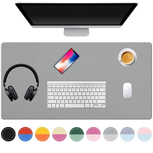 Towwi Dual Sided Desk Pad, 32
