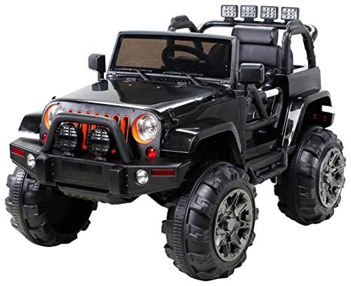 Actionbikes Motors -   Offroad Jeep
