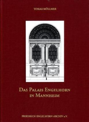 Das Palais Engelhorn in Mannheim: Geschichte und Architektur eines gründerzeitlichen Stadthauses