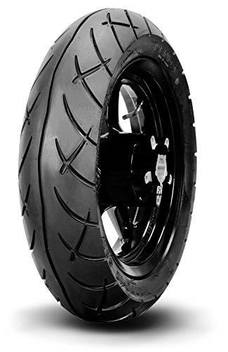 Kenda 69492 : Pneu KENDA pneu Scoot PCX k433 F 90/90 – 14 m/c 46P TL