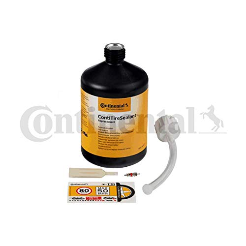 VDO 17120380000 600 ml Quetsch-Flasche