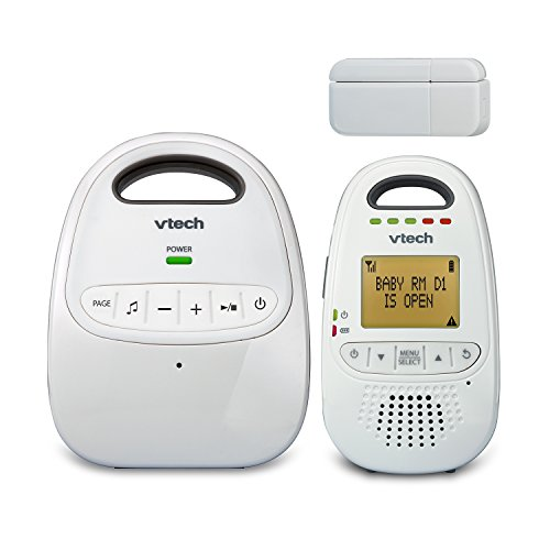 Product Image of the VTech DM222 Monitor