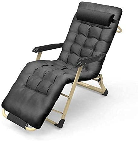Sun Lounger Zero Ranking TOP17 Gravity Max 66% OFF Chair L for Foldable Recliner Camping