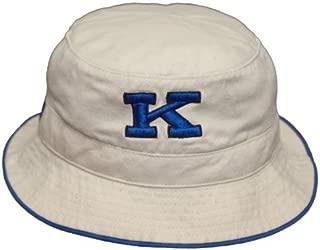Best fishing hats uk Reviews