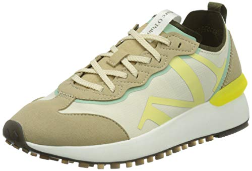 Marc OPolo Damen Pia 2D Sneaker, 715, 38 EU