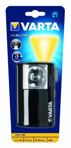 Varta Palm Light - Batería para herramienta