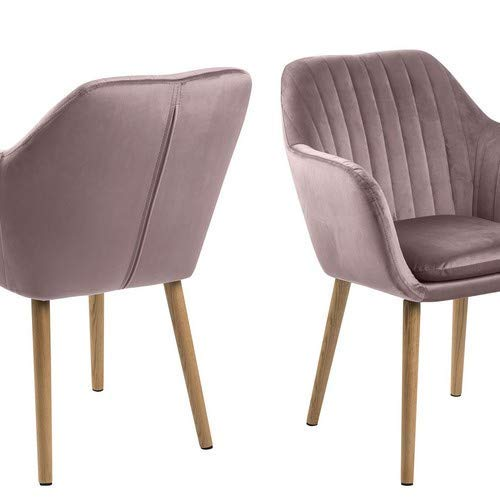 Sillones En Amazon