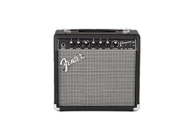 Fender Champion 40 ? 40 Watt Electric Guitar Amplifier