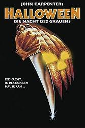Halloween – Die Nacht des Grauens (1978)