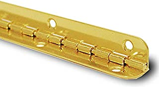 Best brass piano hinges supplier Reviews