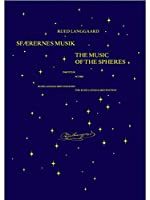 SphaRenmusik / the Music of the Spheres