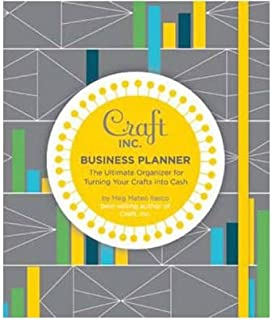 Best cash for your crafts Reviews