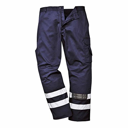 Iona Safety Trousers